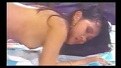 Thai xx sex scene 2