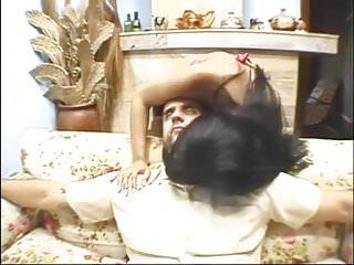 Luisa erotic pics - Luisa mignon