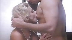 Gangland bangers (1996)