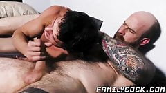 Porn togheter with my monster cock