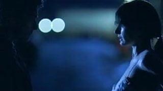 Emily Mortimer - Young Adam