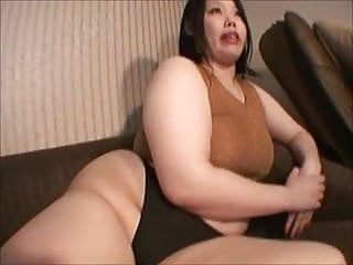 3d femdom art by amazon - Asian bbw amazon face sitting