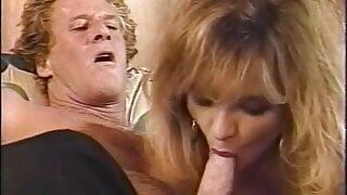 Vanity (1992, US, Paula Price, full video, DVD rip)