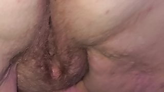 Omg she's sexy