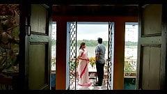Bengali sex movie scean