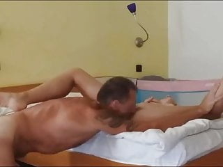Great naked females - Amateur all holes sex with great female orgasm at the final