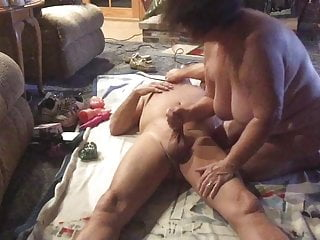 Sexy christmas presents for your boyfriend Fun with the wife after opening christmas present 2019