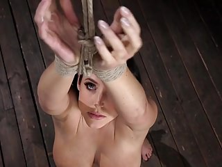 Free australian porn angela - Legendary angela white gets tied