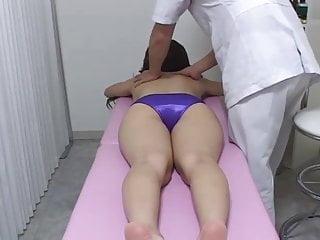 Hidden cam pussy massage Hidden cam i massage room, five good chicks - 1 of 2