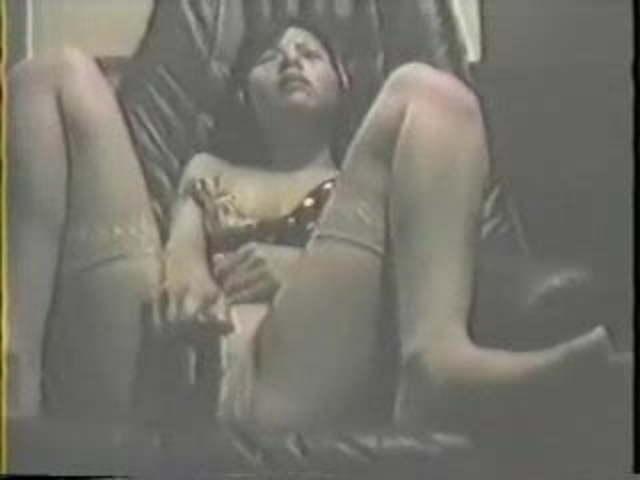 Hidden Cam Japanese Video Booth Masturbation Free Porn 61