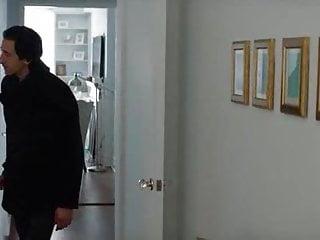 Doctor manhattan porn Manhattan night 2015