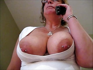 Kolber naked pic suzy - Suzys phone call