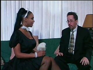 Hugh fat black pussy - Hot milf soleil hughes