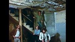 Bordel pour femmes (1983)