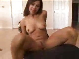 Jean jacobs adult Chyanne jacobs - cream filled chocolate holes