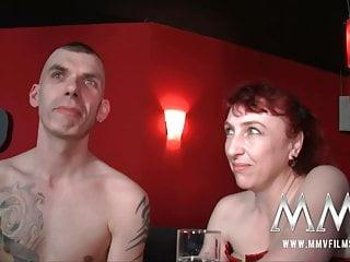 Free german sex film Mmv films german amateur swingers love to fuck