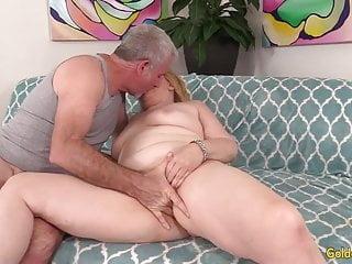 Talking sex with sue - Hot mature sex with slutty grandma penny sue