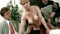 Pussy Rental Ehevotzen Verleih 15-4