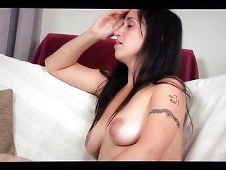 Big labia penis - Hairy big labia