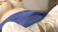 Chessie Moore Vintage Huge Tits Fucked