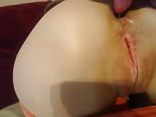 Gay tongue in ass hole videos - Tongue in ass
