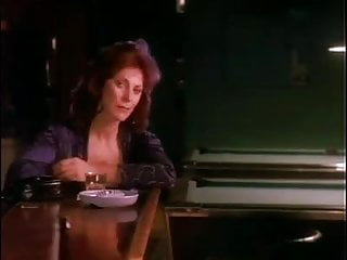 Sperm topped deserts - Kay parker in 51y desert winds 1995
