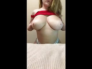 Busty boob girls picture - Busty girls reveals her boobs - titdrop compilation part.15