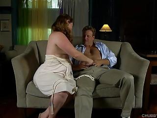 Java sucks ass Supe cute chubby chick loves sucking fucking a lucky dude