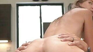 Fucking the mistress 17