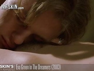 Mr skin nude anne archer - Celebrity pussy close up