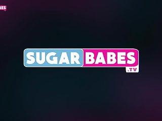 Gay porn lock down film trailer - Sugarbabestv : f.b.i break down sex scammers part 2 trailer