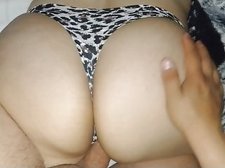 Sister s mlky breasts - Forest thong my sister s big ass