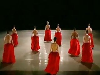 Ford escort zx2 aftermarket parts and performance parts Erotic dance performance 16 - bella figura part 2