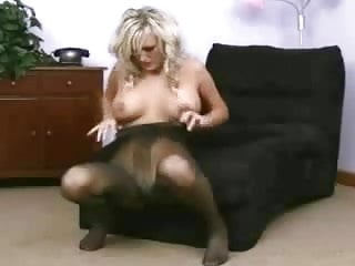 Vagina cumshot Pantyhose vagina masturbait 2