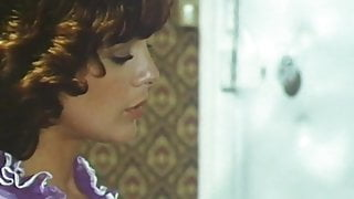 La Rage Du Sexe (1977)