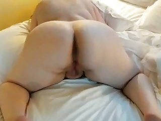 Penis cock plug asstr - Ana smith moaning for her cock plug