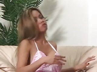 Mommys with big tits - Fuck mommys big tits 3