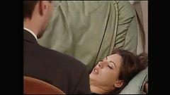 La Paziente Insaziabile 1999 (Restored)