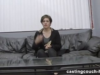 Cumshot wallpaper Castingcouch-hd.com - vanessa