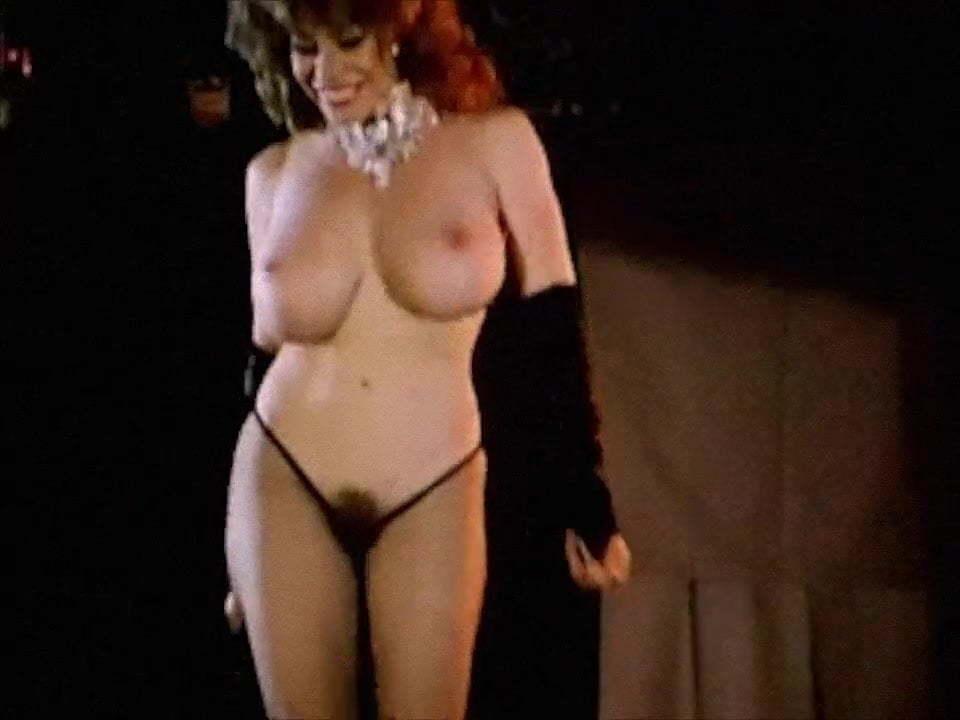 Vintage Big Tits 50 S 60 S