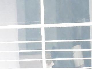 Pictures teen boys in underware Window voyeur nice ass underware