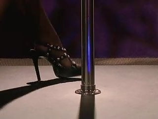 Asian sex bombs Capri cavalli-cavanni - sex bombs 5 leather girl