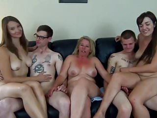 Moms family sex - Not family fun 25