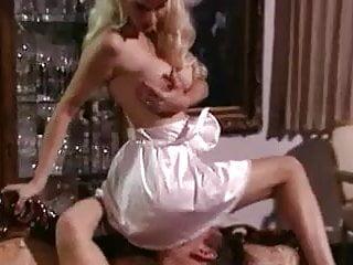 Nurse movie porn Vintage nurses full movie 74