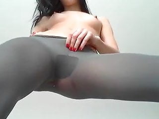 Free pissing panty pics She piss trough their panty on cam