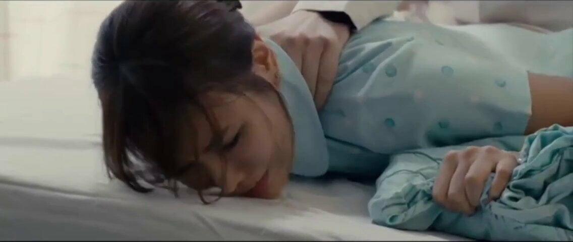 Free download & watch korean movie sex scene nurse gets fucked xho jDT porn movies