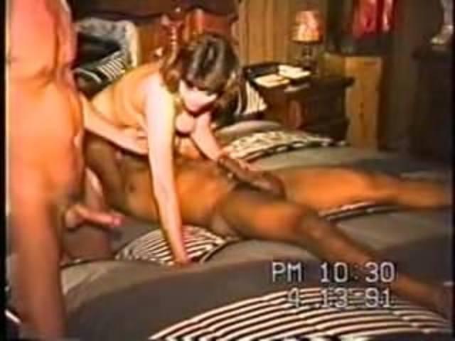 Canadian amateur sex parties porn pictures