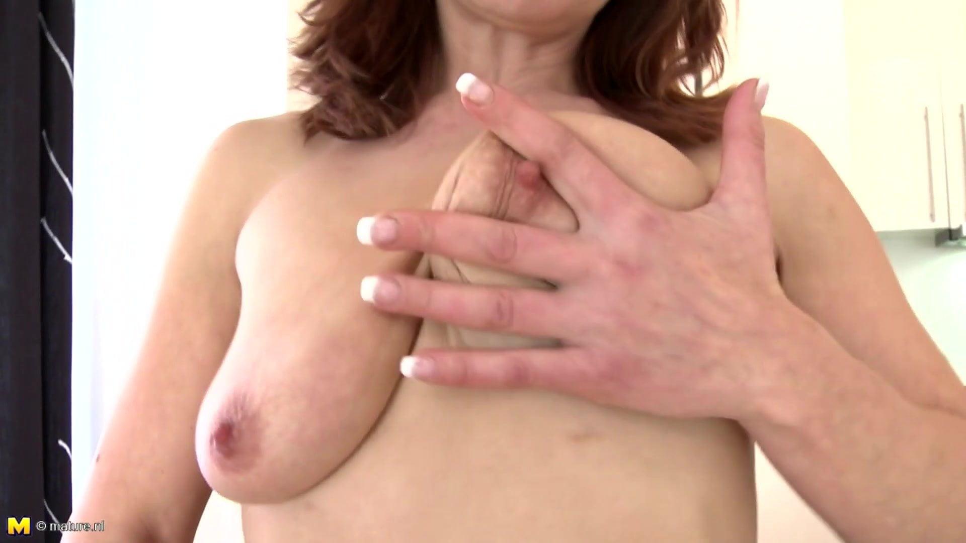 non nude lil kim nude photo sex