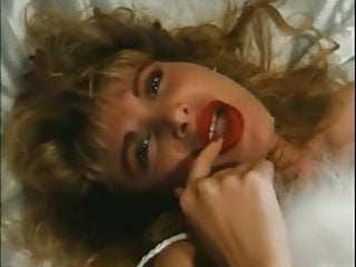 Vintage super b Angelica bella2 - complete film -br