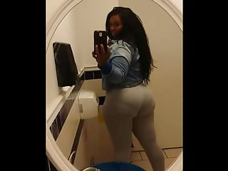 Black actress showing ass Instagram bbw loves showing ass and vpl